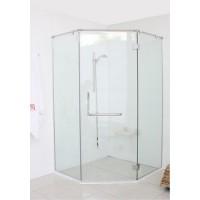 Diamond Shower System