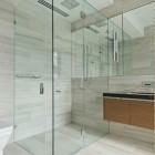 Glass Showers (0)