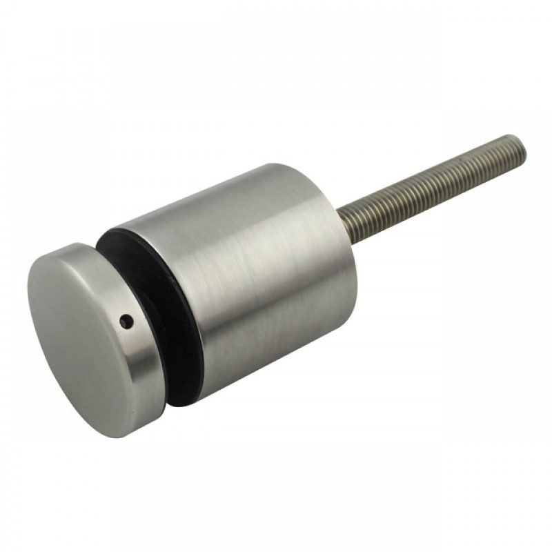 ø50mm Stand Off Pin - For Stair Glass Balustrade